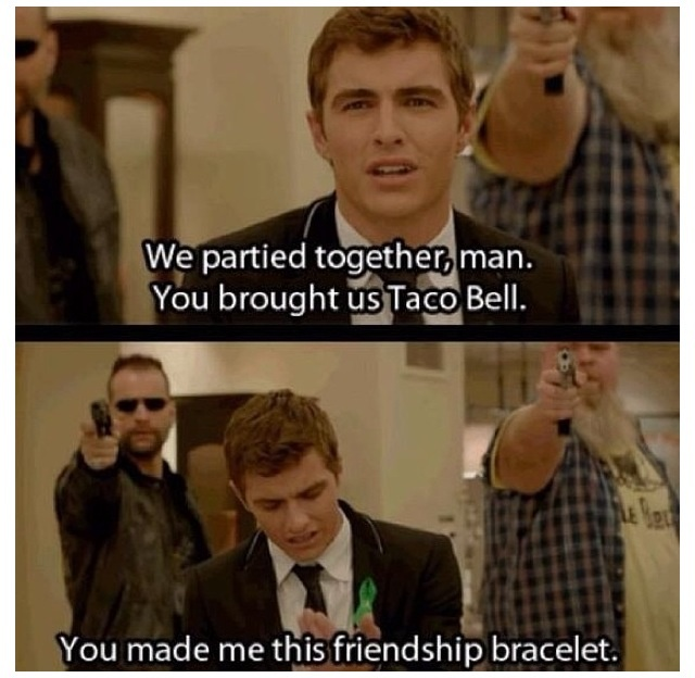 Dave Franco  21 Jump Street   Dave Franco  Now you see me Dave Franco 21 Jump Street