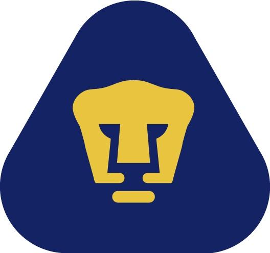 Soy Puma de la UNAM  y de corazon