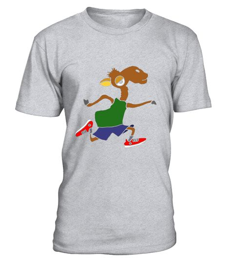 """# Smilealottees Funny Camel Running T-shirt .  Special Offer, not available in shops      Comes in a variety of styles and colours      Buy yours now before it is too late!      Secured payment via Visa / Mastercard / Amex / PayPal      How to place an order            Choose the model from the drop-down menu      Click on """"Buy it now""""      Choose the size and the quantity      Add your delivery address and bank details      And that's it!      Tags: Cool comical camel running or jogging tee…"""