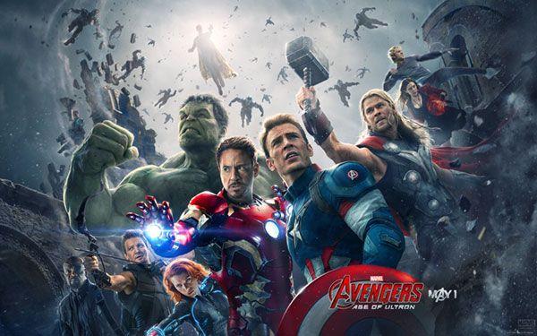 superhero background的圖片搜尋結果