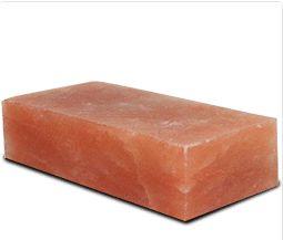 UNE Salted brick, Salt lamp, Brick prices