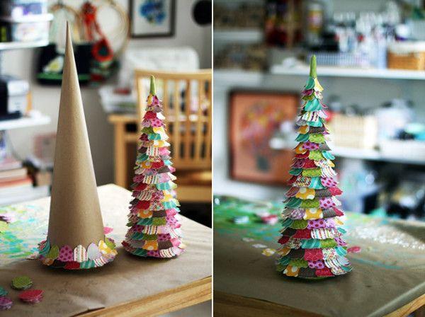 Easy Christmas Crafts for Kids Follow Phan Dental Today! https://www.facebook.com/phandentalyeg https://twitter.com/PhanDental