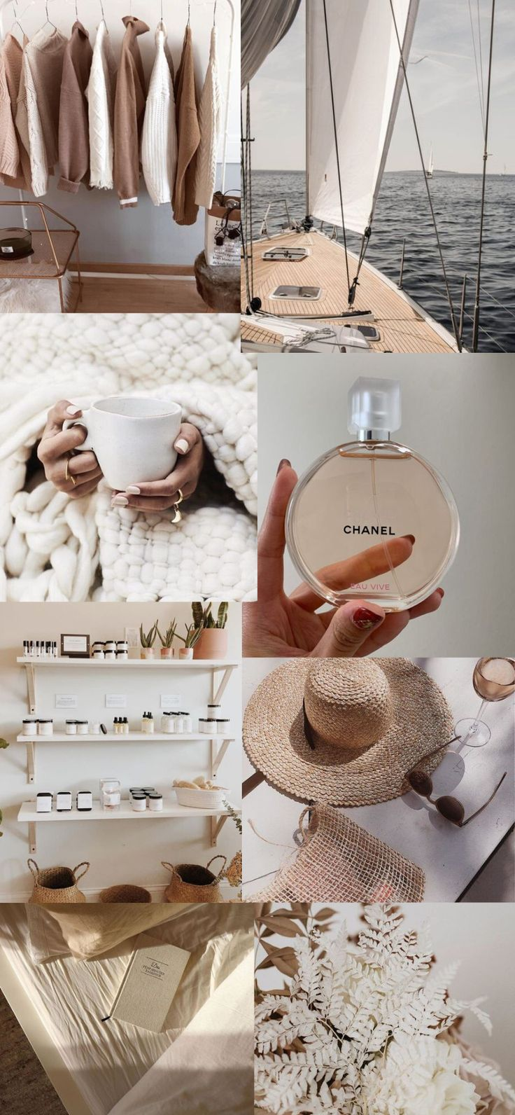 You can also upload and share your favorite brown aesthetic desktop wallpapers. Neutral Aesthetic in 2020 | Neutral wallpaper, Aesthetic ...