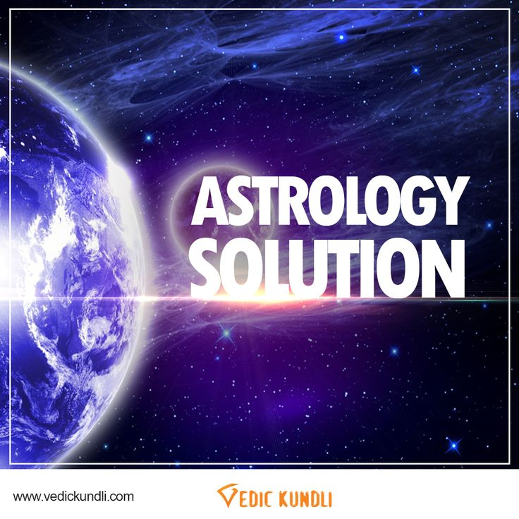 Get insights into the planets and gain the inner strength to grow and succeed in life with #Astrology_solutions offered at #Vedic_Kundli. To know more about our service, visit - https://www.vedickundli.com/service/astro-consultation #vedic #vedickundli #vedicastrology #astro #astroconsultation #astrology #astrologysolution
