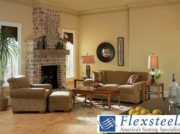 flex steel sofa purchasing flex steel sofa equals purchasing comfort strength and durability piec - Flexsteel Sofas