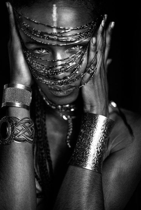 .: Aidan Photograffeuse, Face, Black And White, Beautiful, Black White, Bw Photography, Fashion Editorial, Eye, Black Women