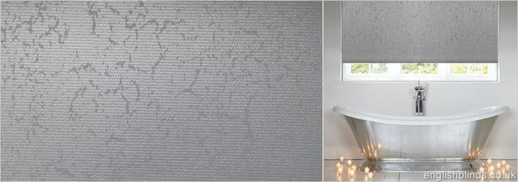 Waterproof Blinds For The Bathroom Ideas For The House Pinterest Waterproof Blinds Mood