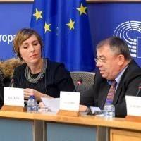 EU needs better spending to regain citizens' trust — EU news, business and politics