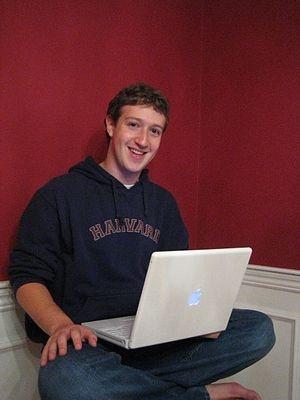 4 Companies Riding Facebook's WaveGeek, Mark Zuckerberg, News, Social Media, Facebook, The Social Network, Apples, Markzuckerberg, Social Networks