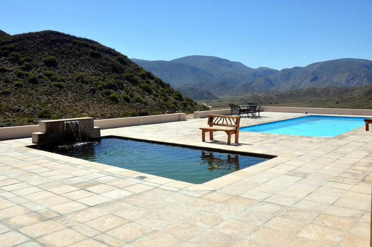 Eden Range Pavers and Pool Copings