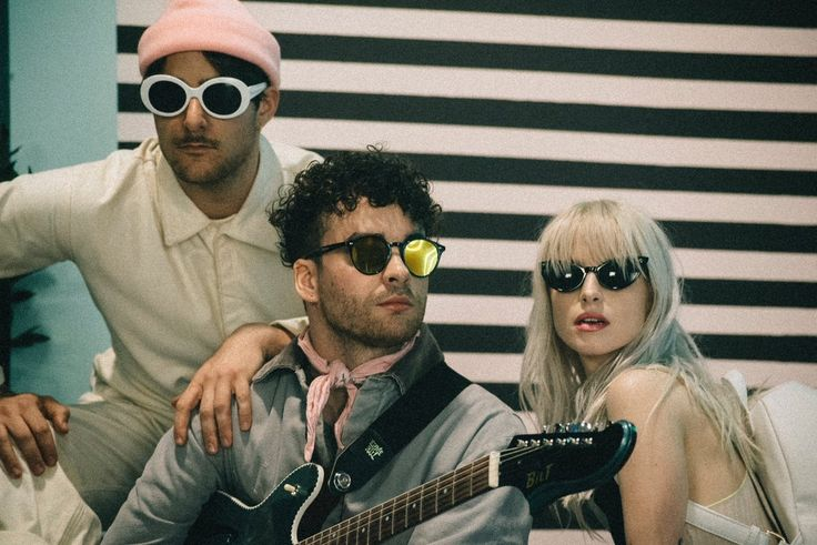 paramore (@paramore) | Twitter
