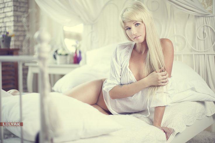Morning by Konstantin Lelyak on 500px
