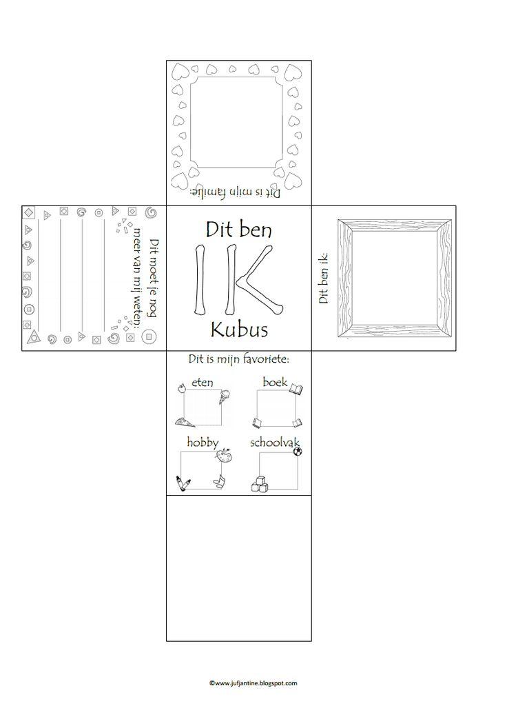 dit ben ik kubus.pdf - Google Drive