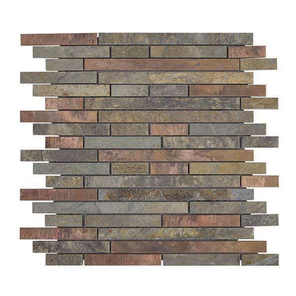 30 best images about jeffrey court tile on pinterest