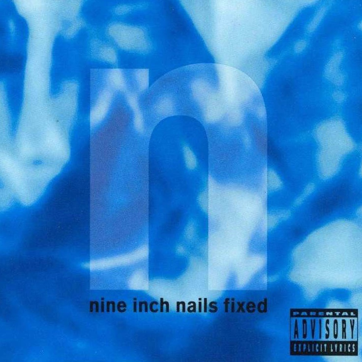 16 best Halos (NIN Albums) images on Pinterest | Nine inch nails ...
