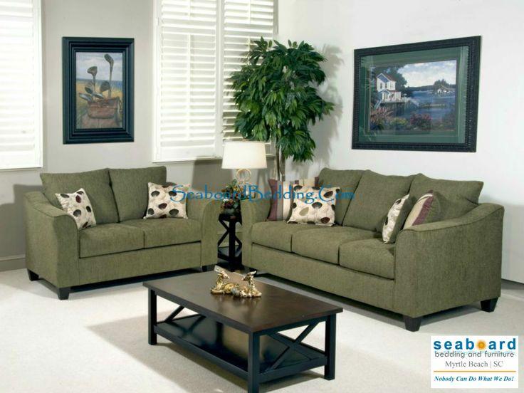 44 best Colorful Sofa Sets images on Pinterest Living room
