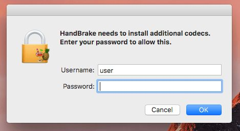 If you installed HandBrake on your Mac, your computer might be hosed - http://www.sogotechnews.com/2017/05/09/if-you-installed-handbrake-on-your-mac-your-computer-might-be-hosed/?utm_source=Pinterest&utm_medium=autoshare&utm_campaign=SOGO+Tech+News