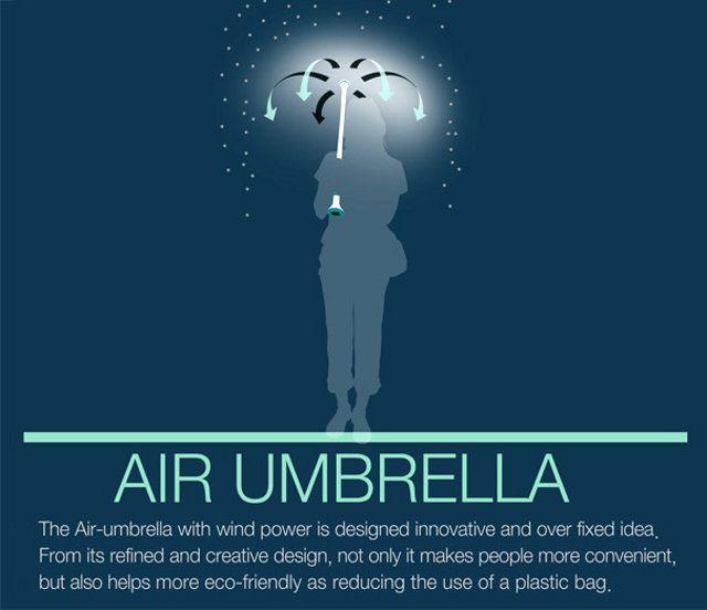air-umbrella-2.jpg