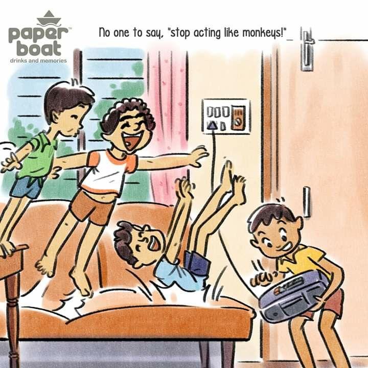 Pin By Suman On Facebook Childhood Memories Quotes My Childhood Memories Childhood Memories 90s