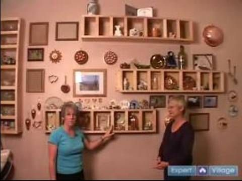 Make the ultimate shadow box; learn this and more in this free arts and craft video taught by an expert shadow box maker. & 26 best how to make shadow boxes images on Pinterest   Diy shadow ... Aboutintivar.Com