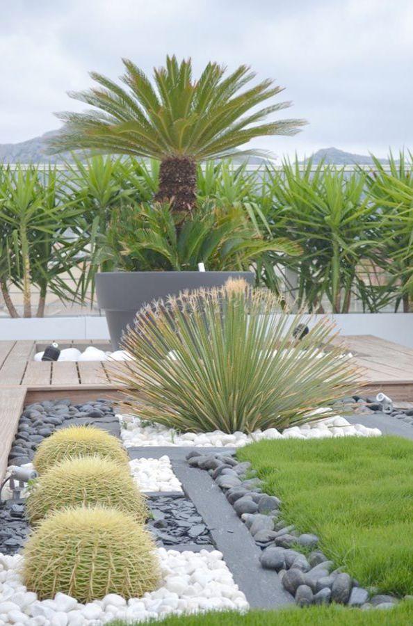 Home Design 3d Outdoor And Garden Lifestyle Productivity Apps Ios Landscape Design App Garden Design Layout Landscaping Free Landscape Design