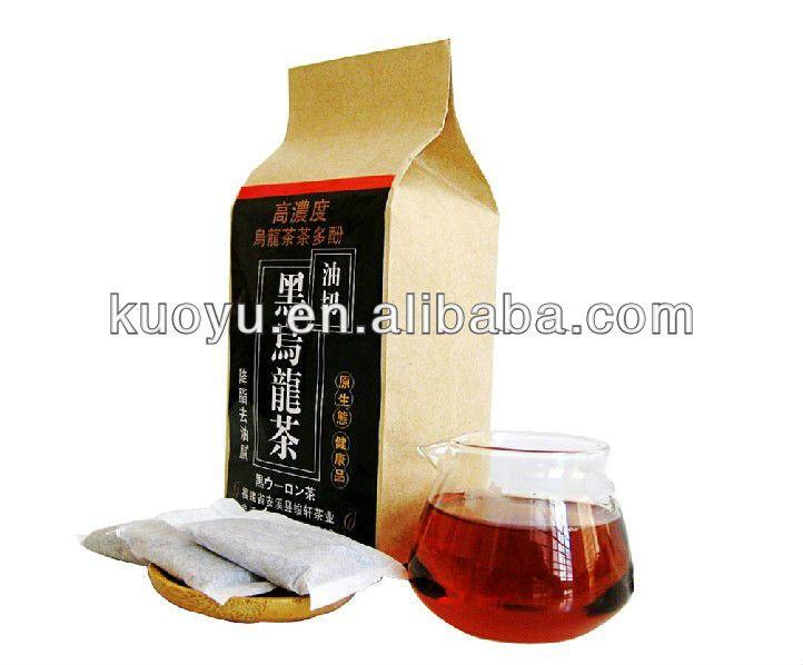 #chinese oolong tea, #oolong tea, #weight loss tea