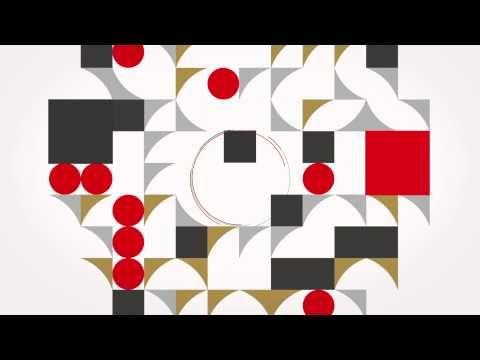 東京2020オリンピック・パラリンピック競技大会 エンブレム紹介 (2分20秒版) - YouTube