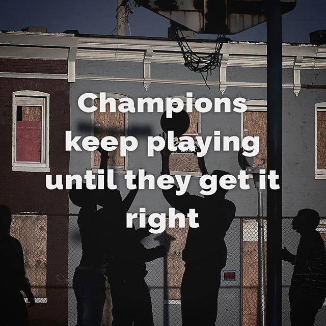 Never lose hope.  #saver6 #motivation #entrepreneur