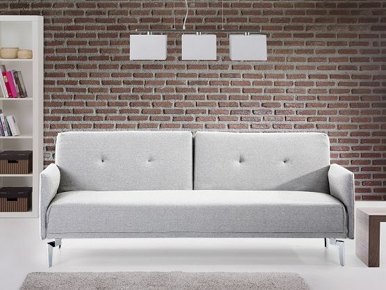 1000 ideas about bettcouch on pinterest do it yourself. Black Bedroom Furniture Sets. Home Design Ideas