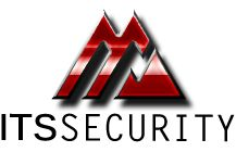 Oxford based complete professional SIA security guard training, Door Supervisor courses plus event management