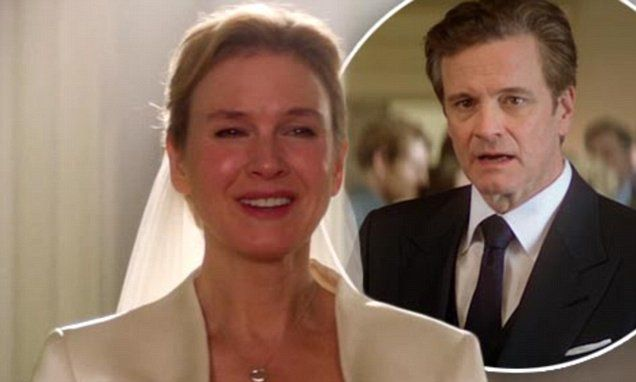 WORLD VIDEO EXCLUSIVE: Bridget Jones trailer