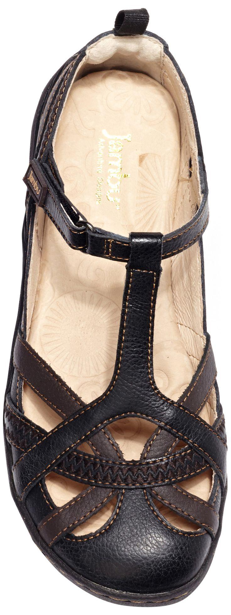 Best 25 Women Sandals Ideas Only On Pinterest Sandals