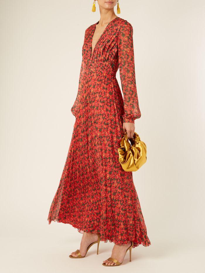 Die besten 25 rotes kleid schuhe ideen auf pinterest retro vintage kleider r cke und - Rotes kleid amazon ...