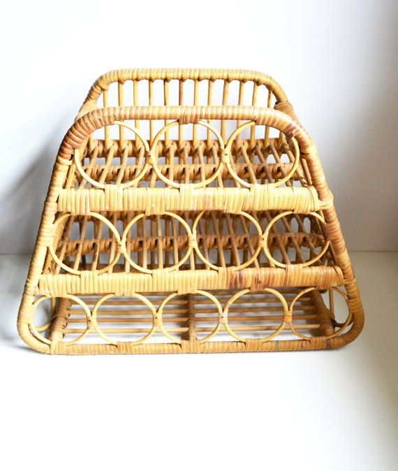 Mid Century Kitchen Chairs Honeycomb Bamboo