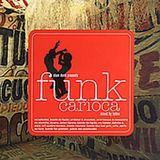 Slum Dunk Presents: Funk Carioca [LP] - Vinyl