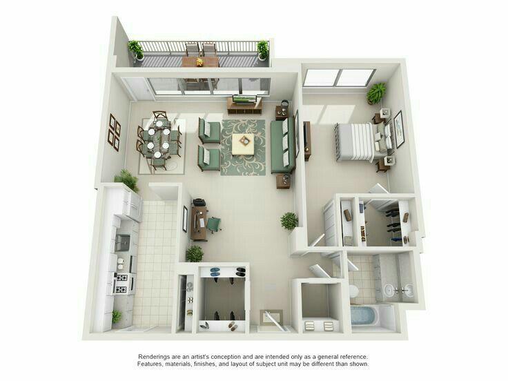 Pin By Teona Ardzhevnishvili On House Sims House Plans Apartment Floor Plans Sims House Design