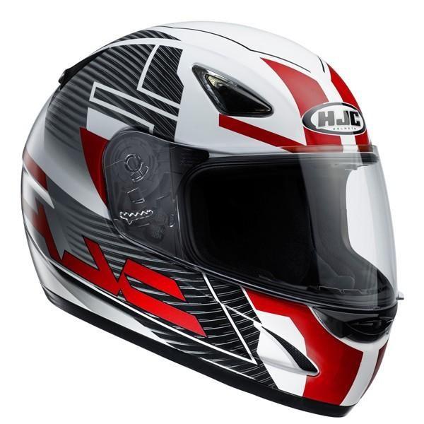 Free shipping HJC motorcycle helmet HJC CS-14 classic four seasons motorcycle helmet ECE certification