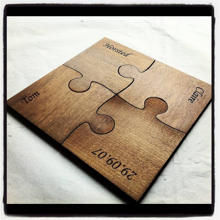 115 Best Wood Engraved Images On Pinterest Engraving