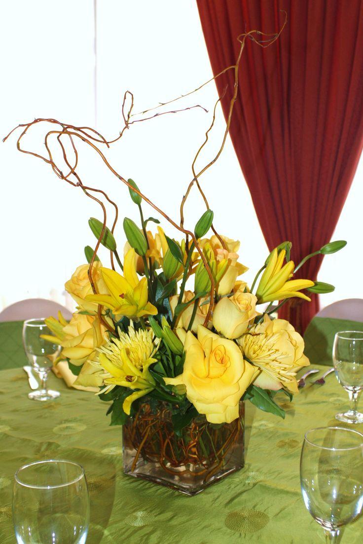 Best pelazzio s floral arrangements images on