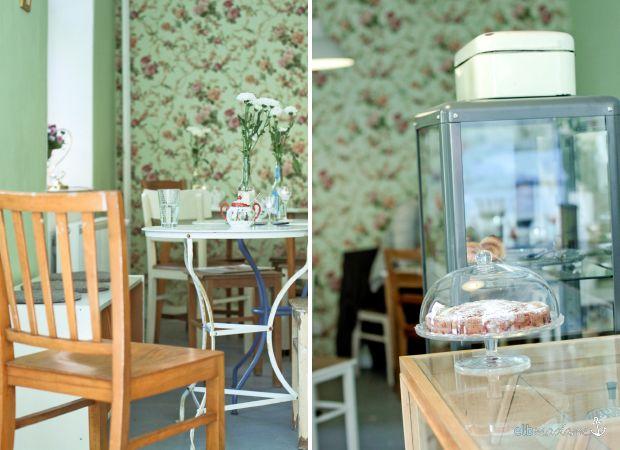 111 best images about hamburg on pinterest shops parks and vineyard. Black Bedroom Furniture Sets. Home Design Ideas