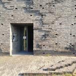 Three Shadows Art Centre - Zhāoyáng qū - Beijing, China