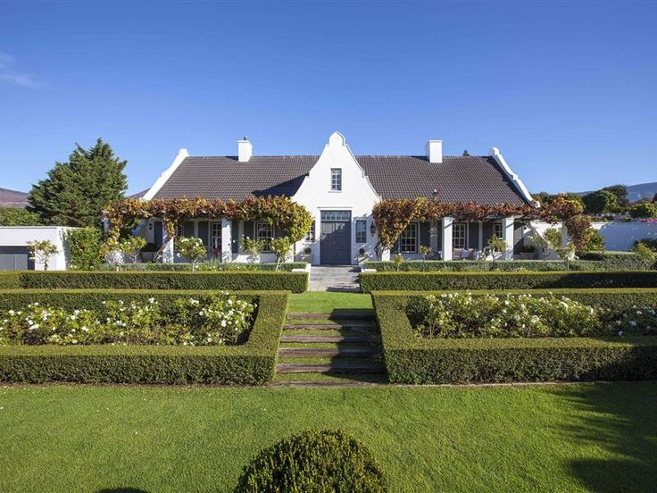 14 on Klein Constantia - 14 on Klein Constantia is an adult only, luxury 5-suite boutique Bed and Breakfast in the peaceful Constantia Winelands Valley, within walking distance of the Klein Constantia Wine Estate.All suites offer ... #weekendgetaways #constantia #capetowncentral #southafrica