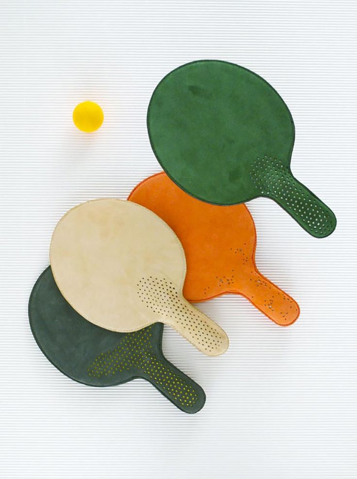 le-beau-jeu-table-tennis-rackets-by-luc-beaussart-1