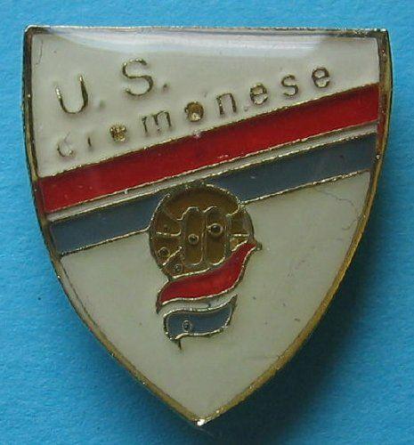 Cremonese U.S.