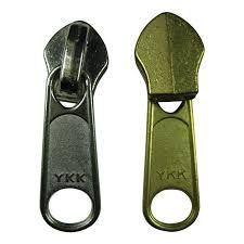 Αποτέλεσμα εικόνας για φερμουαρ για τσαντες