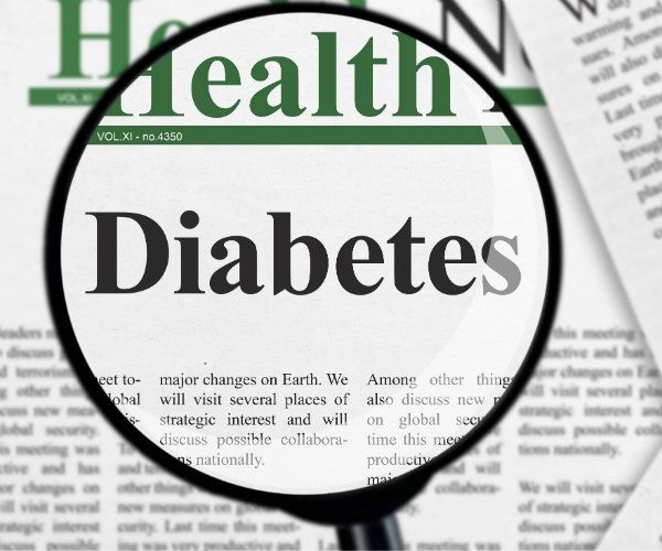 Image: 6 Ways to Lower Your Blood Sugar Naturally cinnamon, nuts, avocado, garlic, tart cherries, blueberries, and apple cider vinegar Read more: How to Lower Your Blood Sugar Naturally