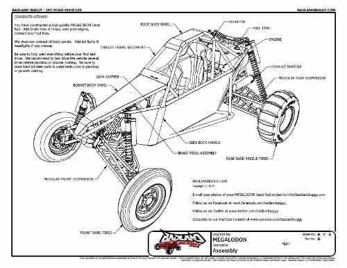 Imagem Relacionada Dune Buggy Go Kart Plans Go Kart