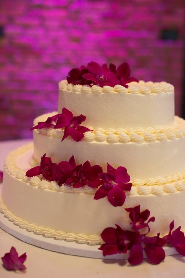 Best Cake Cutting Songs Ideas On Pinterest Wedding Songs