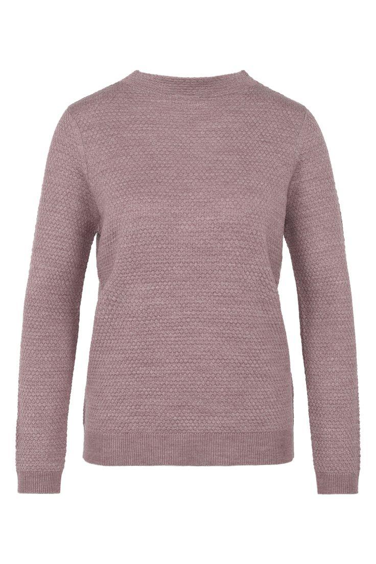 MQ | Shoppa från 60+ varumärken! - MQ.se