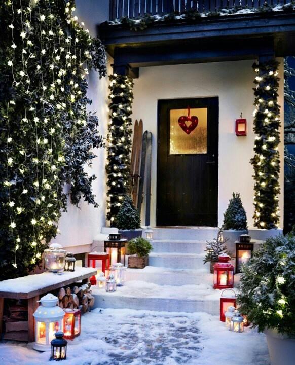 Ikea Christmas Decorations 2012: 434 Best Ikea Images On Pinterest